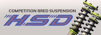 hsd-slim-banner