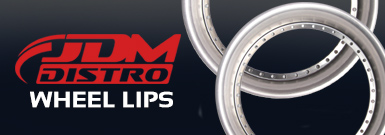 jdmdistro-lips-slim-banner