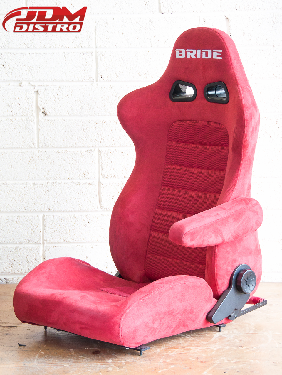 The evolution type of DIGO 【DIGO type R】was announced : bride reclining seats - islam-shia.org