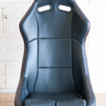 BRIDE RACING SEAT – PROS black for sale uk europe-2