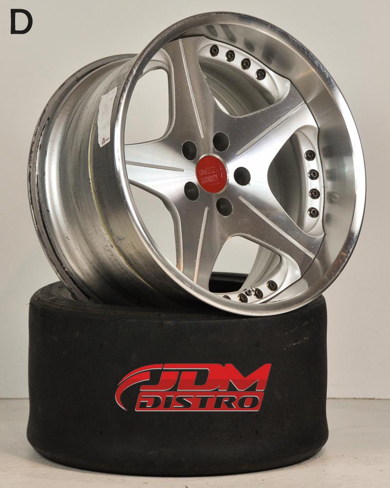 Leon Hardiritt Orden Jdmdistro Buy Jdm Parts Online