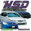 hsd-honda-civic
