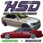 hsd-lexus-is200-gs300