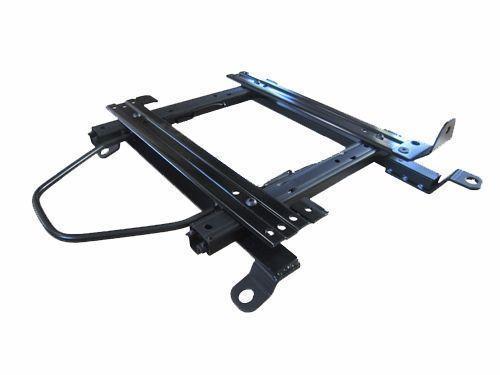 Subaru Impreza Seat Rail Bride Recaro Sparco Etc Jdmdistro Buy Jdm Parts Online Worldwide Shipping
