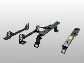 MAZDA MX5 SEAT RAIL  BRIDE RECARO SPARCO Etc  JDMDistro  Buy
