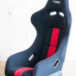 TRD BRIDE ZETA 3 GT86 GRIFFON EDITION for sale uk europe-1