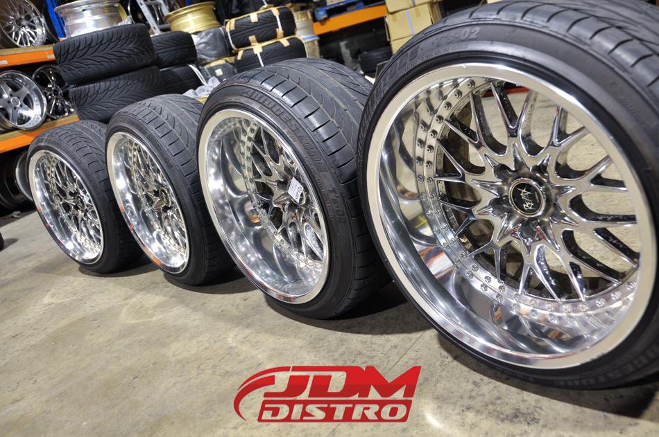 Work Rezax Ii Jdmdistro Buy Jdm Parts Online Worldwide