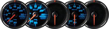 racer_gauge_08
