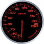 advance defi bf gauge-17
