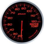 advance defi bf gauge-20