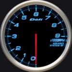 advance defi bf gauge-30