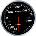 advance defi bf gauge-4