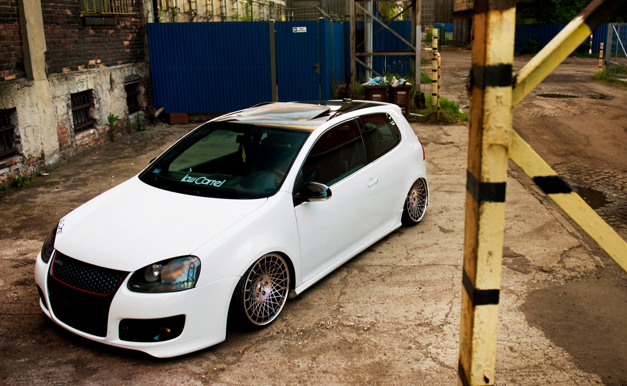 Bmw Bolt Pattern >> JR WHEELS JR-14 15″ | JDMDistro - Buy JDM Parts Online ...
