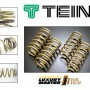 tein_h_tech_springs