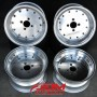 SSR-MK-I-15X7-15X8.5-4X114.3-FOR-SALE-UK-EUROPE-2