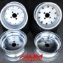 SSR-MK-I-Size-Front-14X7.5-Offset-7-Rear-14X9-Offset-25-PCD-4X114.3-3-piece-construction-Polished-centre-polished-lip-for-sale-uk-europe-2