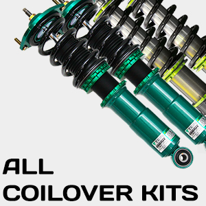 All Coilover Kits