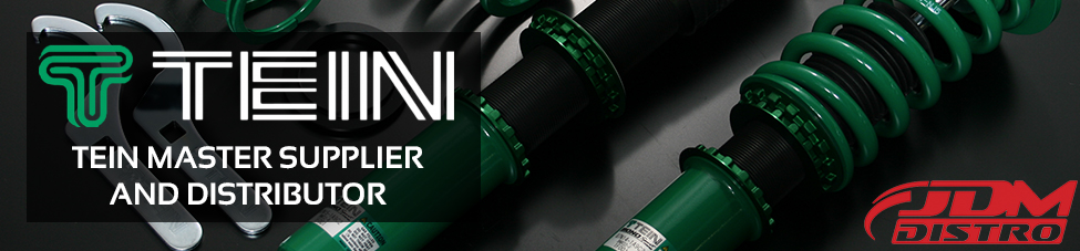 buy tein suspension online distributor uk ireland