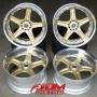 VOLK-GTC-GOLD-5x114.3-18-for-sale-uk-ireland-2