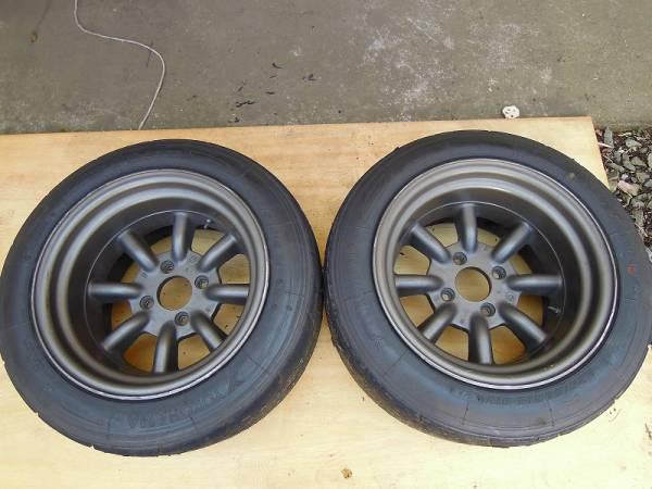 rs watanabe r type pair jdmdistro buy jdm parts online worldwide