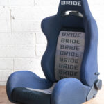 BRIDE RACING SEAT – BRIX 1--navy for sale uk europe-2