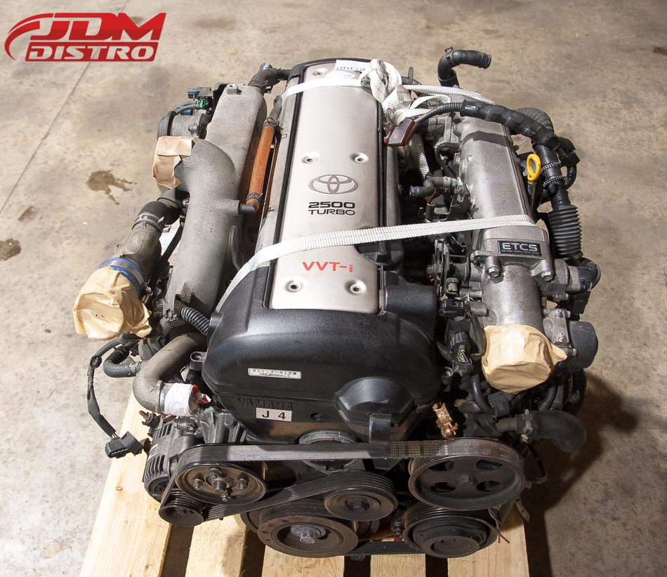 Engines And Auto Parts For Sale: Buy JDM Parts Online Worldwide Shipping