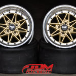 WORK-EQUIP-03-PAIR-15×8.5-for-sale-uk-europe-gold-1