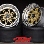 WORK-EQUIP-03-PAIR-15x8.5-for-sale-uk-europe-gold-2