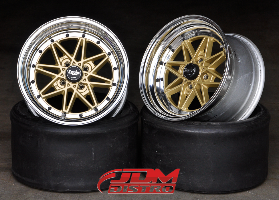 WORK-EQUIP-03-PAIR-15×8.5-for-sale-uk-europe-gold-2