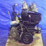 fully-built-rb25-engine-forsale-uk-irelanda1