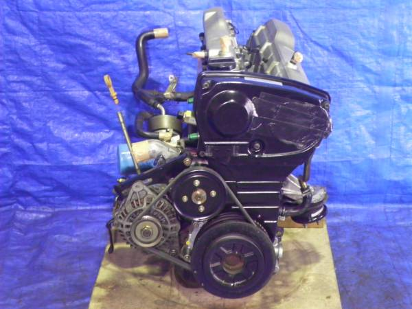 NISSAN SKYLINE RB25/RB26 NEW FULLY BUILT ENGINE