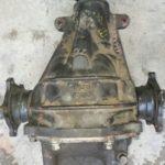 nissan-nismo-r200-forsale-uk-ireland-b1