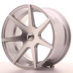 18 japan racing jr20 wheels for sale uk ireland europe 2