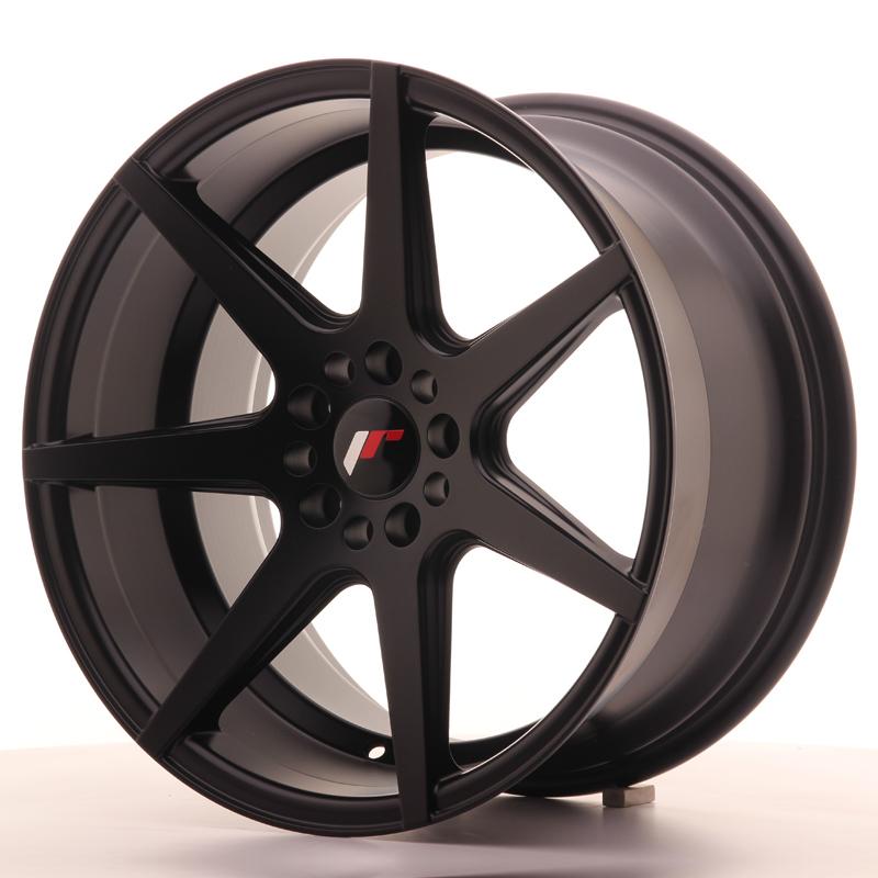 Wheel Offset Chart >> JR WHEELS JR-20 20″   JDMDistro - Buy JDM Parts Online Worldwide Shipping