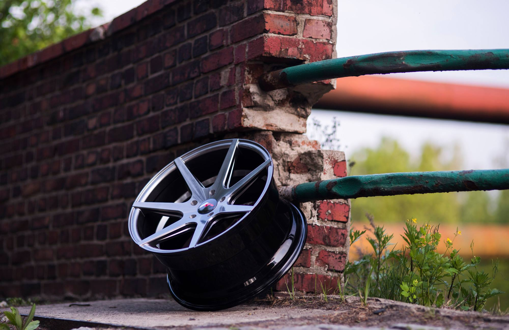 jr wheels jr 20 20 jdmdistro buy jdm parts online. Black Bedroom Furniture Sets. Home Design Ideas