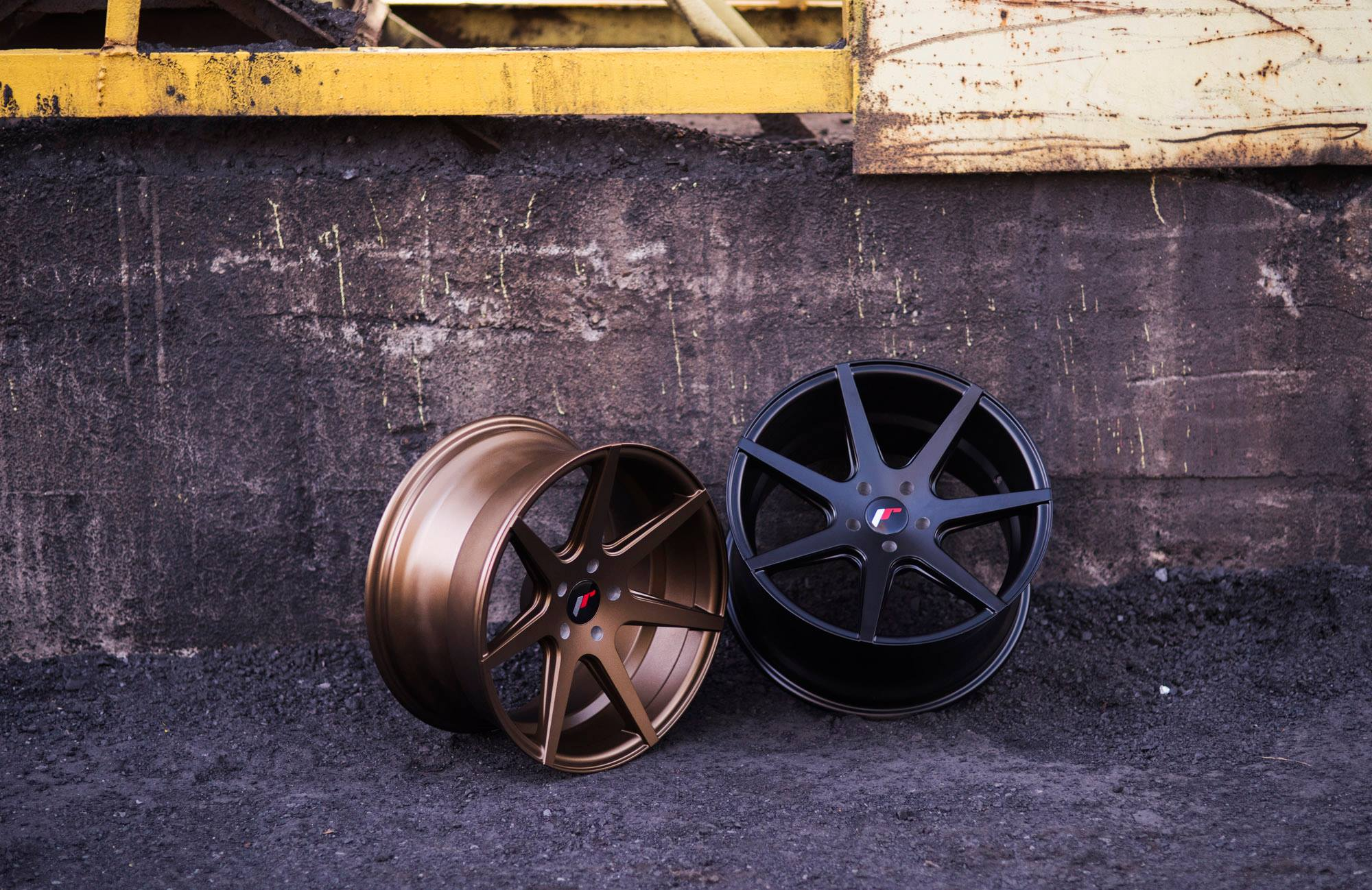 how to buy wheels from japan