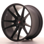 19x11 japan racing jr21 black for sale uk ireland europe