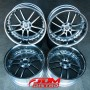 PIAA-SUPER-ROZZA-BMW-for-sale-uk-europe-20-inch-1