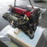 4g63-evo5-engine-forsale-uk-ireland-a3