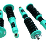 7twenty-r32-coilover-3