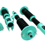 7twenty-s14-s15-coilover-4