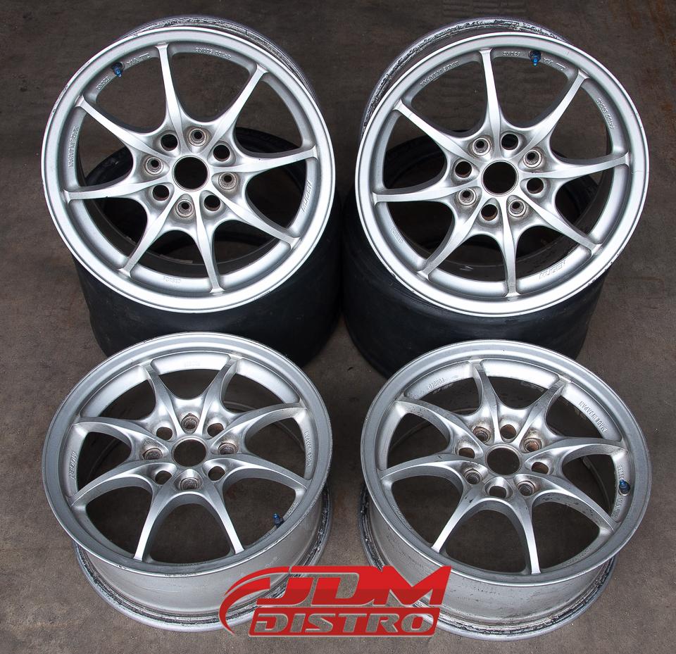 Mugen Mf8 Jdmdistro Buy Jdm Parts Online Worldwide