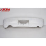 NISSAN 180sx rear bumper white used for sale uk europe-1