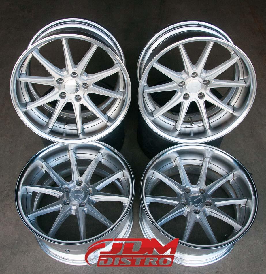 Work Gnosis Cv201 Bmw Jdmdistro Buy Jdm Parts Online