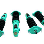 mx5-coilovers-7twenty-3