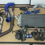 honda-s2000-turbo-kit-for-sale-uk-ireland-a1