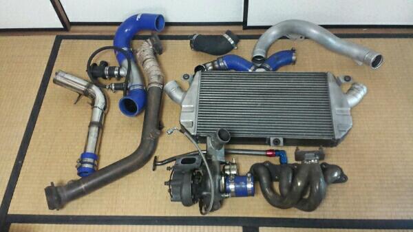 honda-s2000-turbo-kit-for-sale-uk-ireland-a1