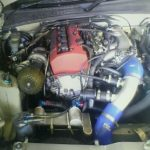 honda-s2000-turbo-kit-for-sale-uk-ireland-a3