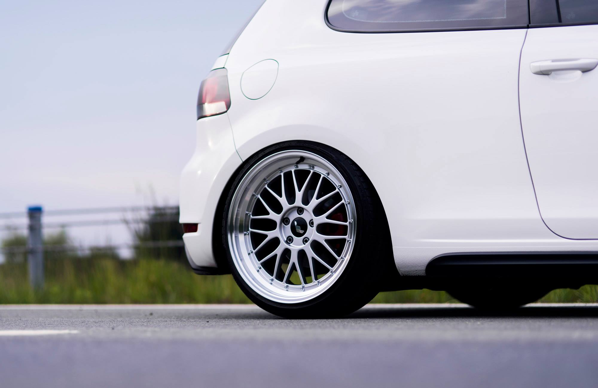 Bmw Bolt Pattern >> JR WHEELS JR-23 18″ | JDMDistro - Buy JDM Parts Online ...