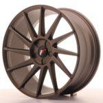 jr22-matt-bronze-forsale-uk-ireland-18